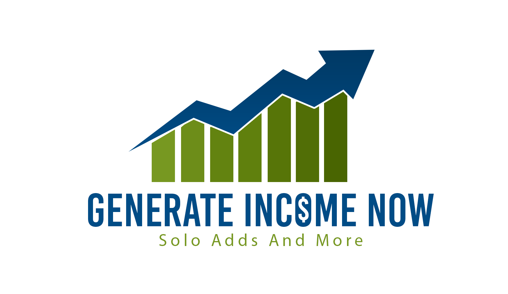 Generate Income Now Solo Ads